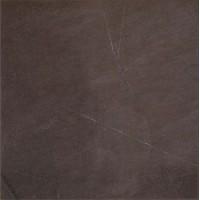 7700149  Meteor Brown натуральный 30x30