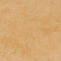 GAT2J154 NEO beige 30x30