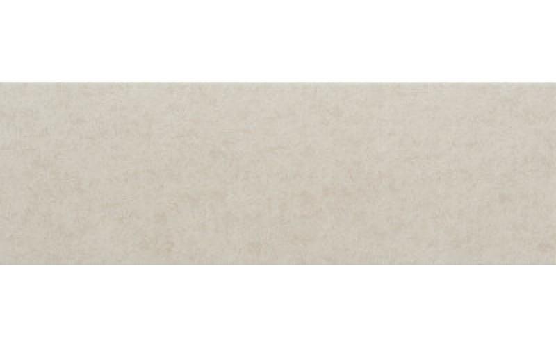 Керамическая плитка CACHEMIR MARFIL 25х75 Azulev 78798861