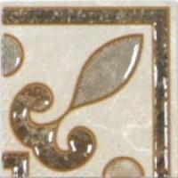 Керамическая плитка для кухни Испания 44338 Argenta Ceramica