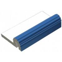 Керамическая плитка  противоскользящая (антислип) для бассейна RAKO XPP55005