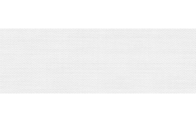 Керамическая плитка D Hugge светло-серый  25x75 Cersanit HGU521