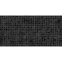 Керамическая плитка 08-31-04-1367 Ceramica Classic (Россия)