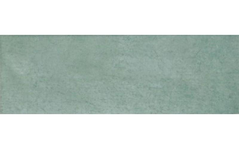 Керамическая плитка Antonetti turquoise 01 10х30 10x30 Gracia Ceramica 10101004533