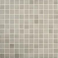 Мозаика для ванной недорогая TES8358 Vidrepur