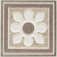 Керамическая плитка MLNX MARAZZI Italy (Италия)
