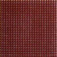 TES80020 SS 35 1.2x1.2 31,5x31,5 31.5x31.5