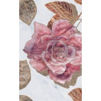 Argos flowers-1 25x40