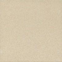 TES19997 Техногрес Св-коричневый 60x60