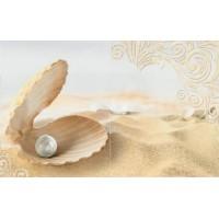Amalfi sand panno 02 50х80 (из 4шт)