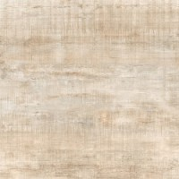 Wood Classic Эго светло-бежевый структурный Rett 60х60