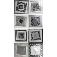 Керамическая плитка  панно Испания Dualgres 78794931