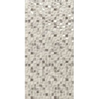 Плитка настенная ANDROS GRIS STN Ceramica (Stylnul)