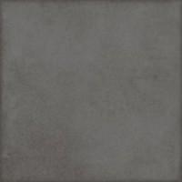 Керамогранит  40.2x40.2  SG153900N