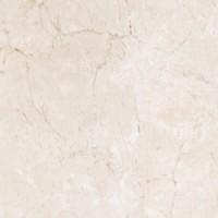 Керамическая плитка  30x30  BELLEZA 01-10-1-12-00-11-630