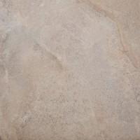 Керамическая плитка  для стен 60x60  GEMMA 147-001-3