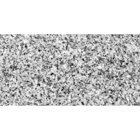 160384 Гранит Bella White ТЕРМООБРАБОТКА Плитка 600Х300X30 мм