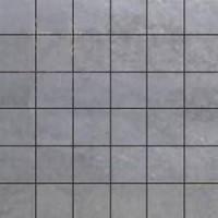 Мозаичная плитка 215484 Colorker