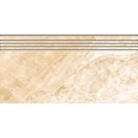K-901/LR/st01  CANYON BEIGE LR 29,4х60 29.4x60