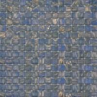 63GA сине-фиолетовый JNJ 327x7