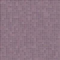 Vitreo 169 1x1 31.6x31.6