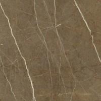 Керамогранит K945333LPR01VTE0 Vitra (Турция)