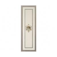 G-2317 Керамическая плитка декор LEGACY декор Decor Hunt (Aparici) 29.75x89.46