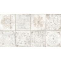 Керамическая плитка 124509 Novogres (Испания)