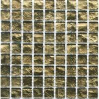 Мозаика  серебряная TES77920 Art & Natura