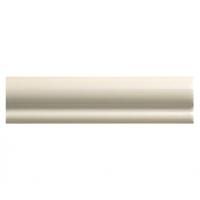 600090000130 Керамический бордюр РОЯЛ London Avorio (Atlas Concorde Russia) 5x20