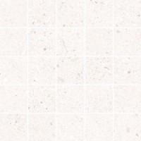 Мозаика  25x25  Peronda 22622