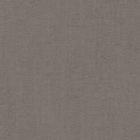 Керамогранит  под ткань Ariana 918967