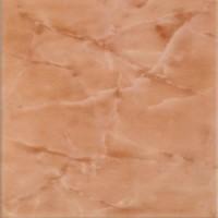 Керамогранит для пола 33x33  720462 Кировская керамика