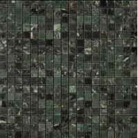 M069-15P (M069-FP) Мрамор 15x15 305х305