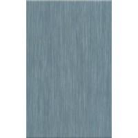 Керамическая плитка дляваннойдешеваяKerama Marazzi 6369