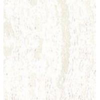 TES6351 Taco White 3x3