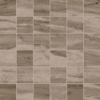 Мозаика K9456008LPR1VTE0 Vitra (Турция)