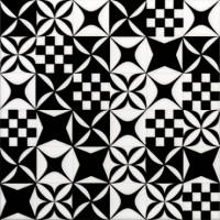 Керамическая плитка 927126 Cas Ceramica (Испания)