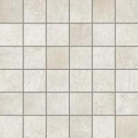 1044955 MATERIKA WHITE 30x30
