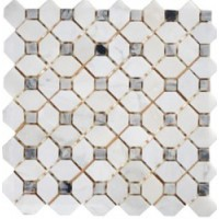 Мозаика  Primacolore MN152PMA
