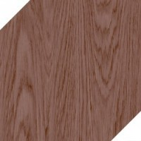 SG951800N  (33050) Марекьяро коричневый 33х33 33x33