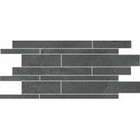 SP05MB Stone Plan Lavagna Grigia Muretto 30x60