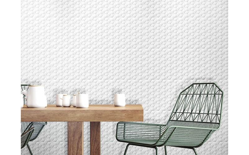 Керамическая плитка Коллекция BIANCHI