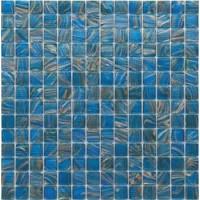 Мозаика стеклянная TES57166 ROSE MOSAIC