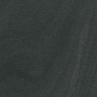 Arkesia Grafit Mat. 59,8х59,8