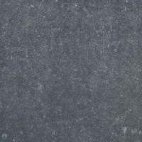Керамогранит  20 мм  Refin LH28