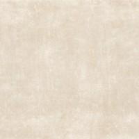 TES18364 Cemento беж структурный Rett 120x120