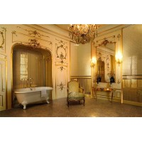 Коллекция Grand Elegance Gold