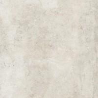 00126 Castlestone White Nat/Ret 60x60