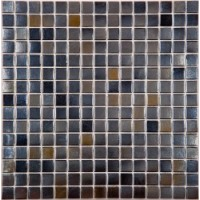 Мозаика 20LK02 NSmosaic (Россия)